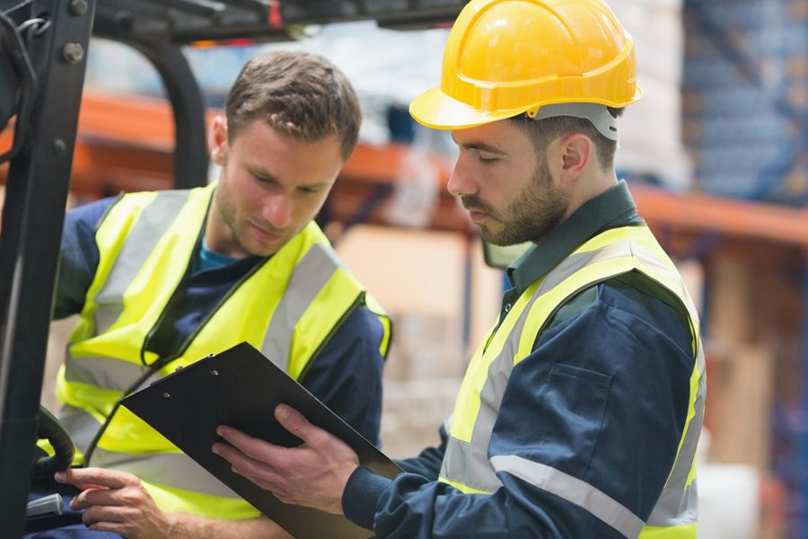 Top 10 Ways To Build Safety Culture In Your Company